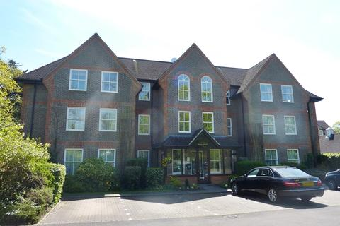 2 bedroom flat to rent - West Drive, Sonning