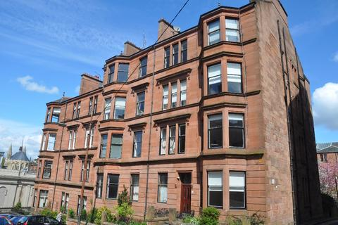 2 bedroom flat to rent - Cresswell Street, Flat 0/2, Hillhead, Glasgow, G12 8BY