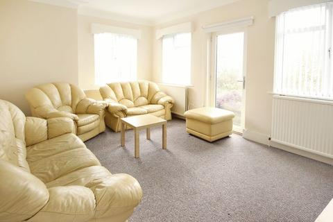 6 bedroom apartment to rent - Ancaster Road, Leeds