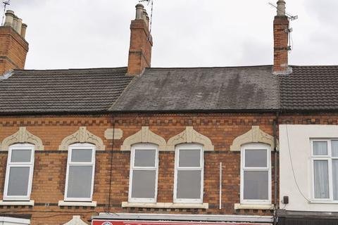 1 bedroom apartment to rent - Aylestone Road, Aylestone