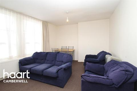 1 bedroom flat to rent - Camberwell Church Street, SE5