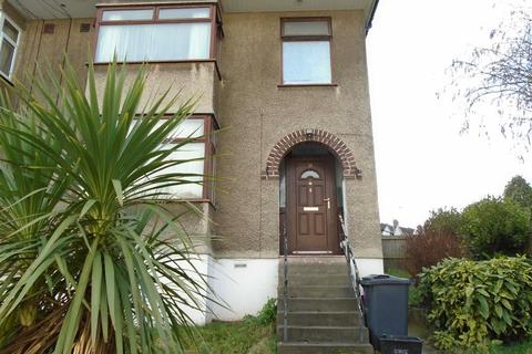 1 bedroom house share to rent - Sir Johns Lane, Eastville