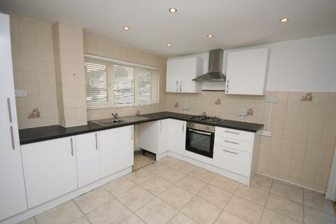 2 bedroom terraced house to rent - Graham Terrace , Bishopbriggs, Glasgow, G64 1NJ