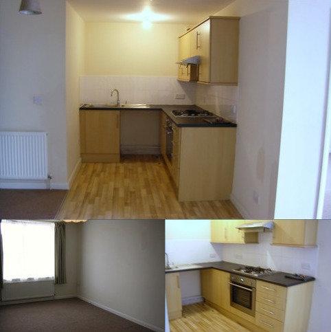 1 bedroom flat to rent - 84 Ham Road, Worthing BN11