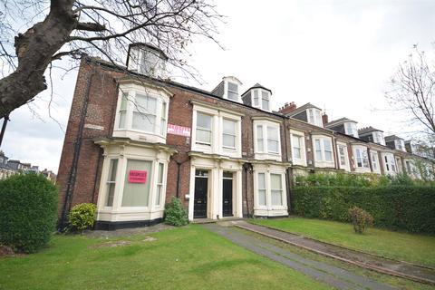 1 bedroom flat to rent - Claremont Terrace, Ashbrooke, Sunderland