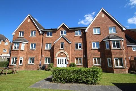 2 bedroom flat to rent - PAVILION GARDENS, FARSLEY, LEEDS,  LS28 5ZG