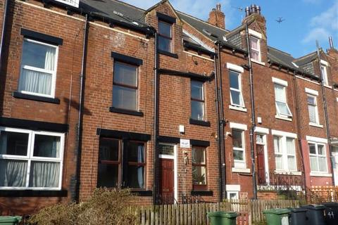 3 bedroom house to rent - Beechwood View, Leeds