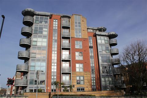 3 bedroom apartment to rent - The Custom House, Redcliff Backs, Bristol, BS1