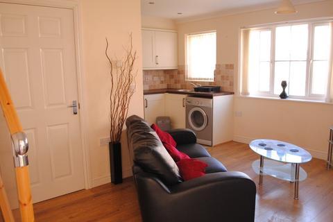 1 bedroom house to rent - Llanbadarn Fawr, Aberystwyth