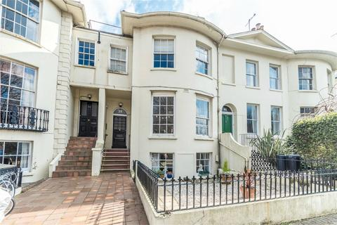 2 bedroom apartment for sale - Hanover Crescent, BRIGHTON, BN2