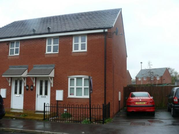 3 Bedrooms Semi Detached House for sale in Fylde Lane, Manchester, M18