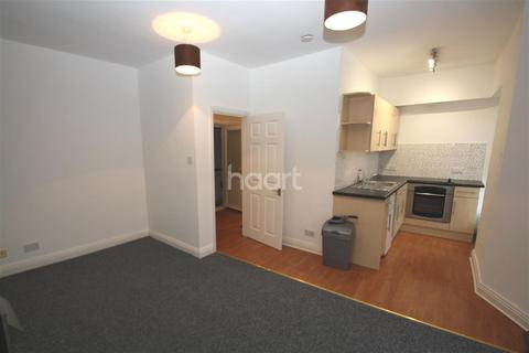 1 bedroom flat to rent - Radnor Place Plymouth PL4