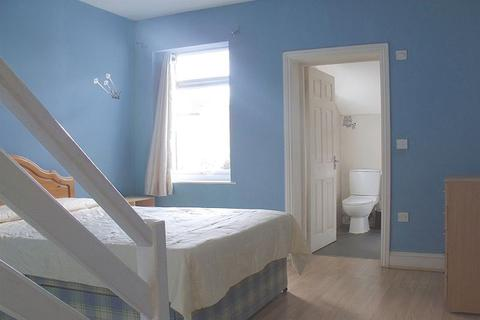 2 bedroom flat for sale - MAYOW ROAD, FOREST HILL, LONDON SE23