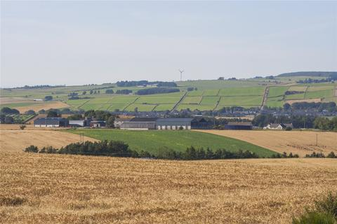 Farm for sale - Drum Farm, Keith, Moray, Banffshire, AB55