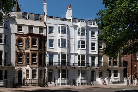 2 bedroom flat for sale - Marlborough Place, Central Brighton