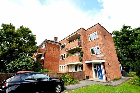 2 bedroom apartment to rent - Rockdove Avenue Hulme Manchester