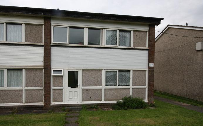 3 Bedrooms End Of Terrace House for sale in Sandwich Close, Audley Range, Blackburn