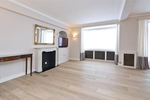 3 bedroom flat to rent - Lancaster Court, 100 Lancaster Gate, Bayswater, London, W2