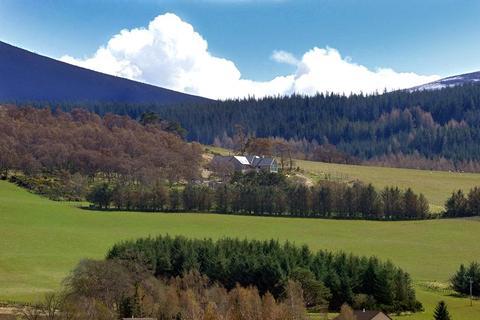 7 bedroom detached house for sale - Woodside, Aberlour, Aberlour, Moray, AB38