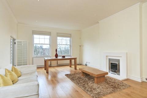 2 bedroom flat to rent - Hamilton Terrace, St Johns Wood, NW8