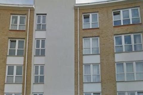 1 bedroom apartment for sale - Fisgard Court,Gravesend