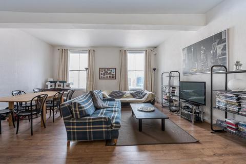 3 bedroom flat to rent - WANDSWORTH ROAD, SW8
