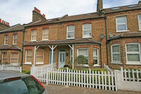 3 bedroom terraced house to rent - Plaistow Grove, Sundridge Park, Bromley, Kent