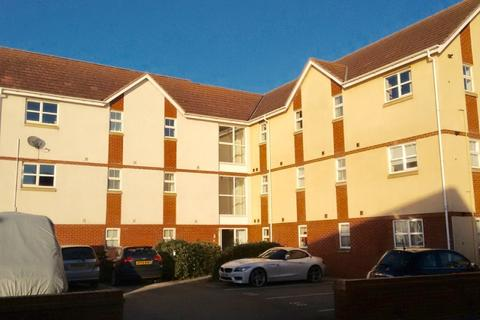 2 bedroom flat to rent - Blenheim Square, Lincoln, Lincolnshire. LN1 3UN