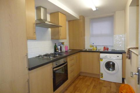 1 bedroom flat to rent - Arthington Terrace, Hunslet, LS10 2NF