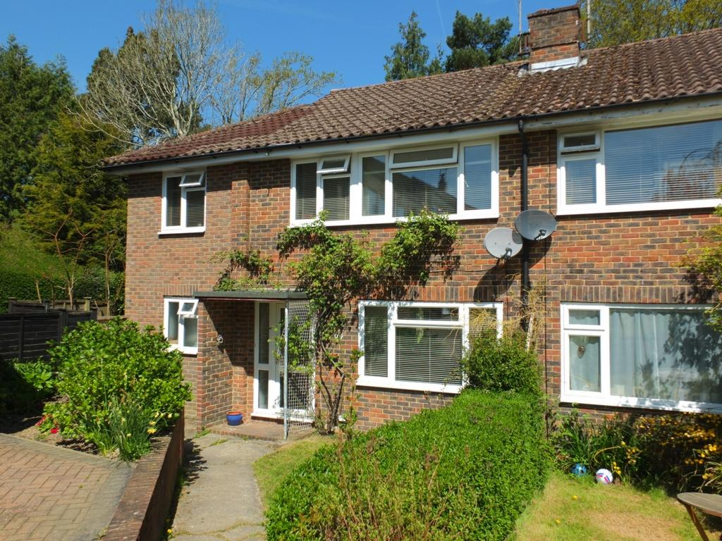 4 Bedrooms House for sale in Fieldway, Lindfield, RH16