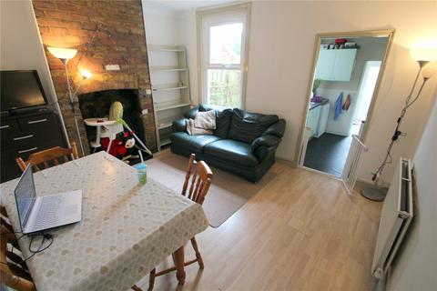 2 bedroom terraced house to rent - Nelson Street, Bristol, BS3