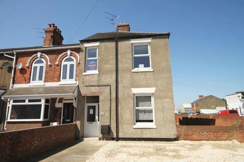 1 bedroom flat to rent - Poplar Road, Cleethorpes