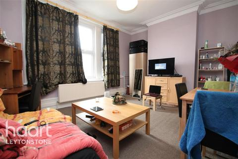 3 bedroom maisonette to rent - High Road Leytonstone, E11