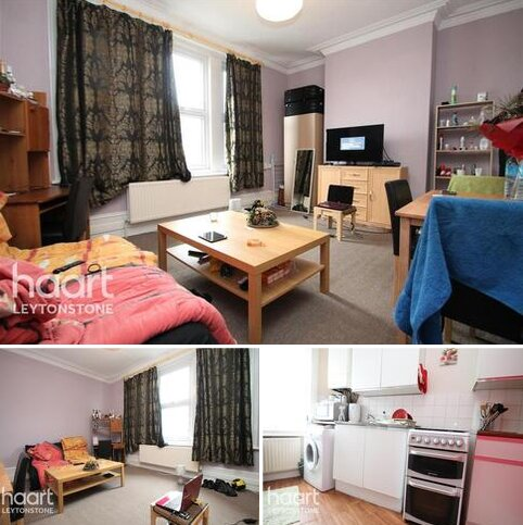 3 bedroom detached house to rent - High Road Leytonstone, E11