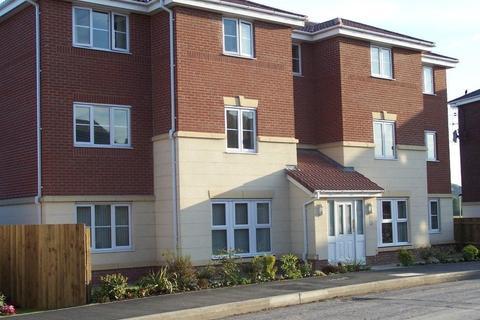 2 bedroom flat to rent - Chillington Way, Norton Heights, Norton, Stoke-On-Trent, ST6 8GJ