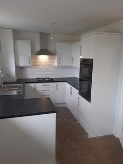 3 bedroom terraced house to rent - Chelmsford, Essex