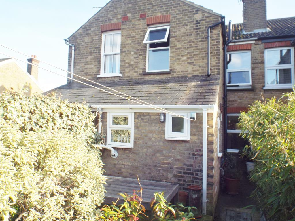 Bed Houses To Rent In Chelmsford