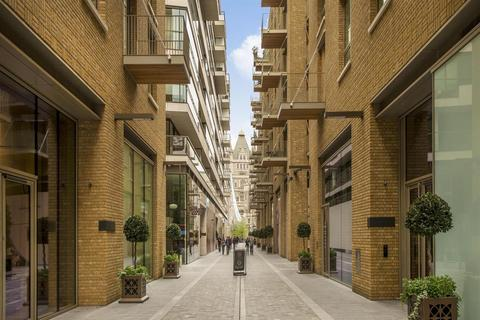 1 bedroom flat for sale - Tudor House, One Tower Bridge, Tower Bridge London SE1