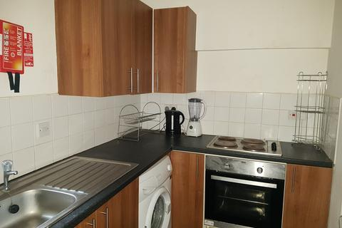 2 bedroom flat to rent - Hanover Street, Swansea