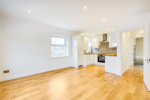 2 bedroom flat to rent - Kensington Church Street, Kensington, London