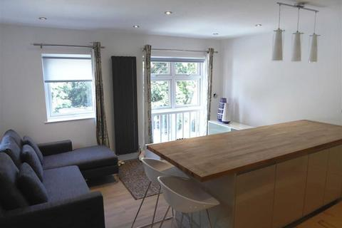 2 bedroom apartment to rent - London Road, Leicester