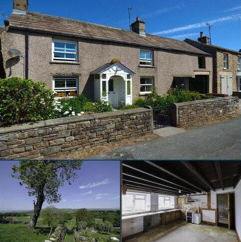 4 bedroom farm house to rent - Home Farm, Aysgarth