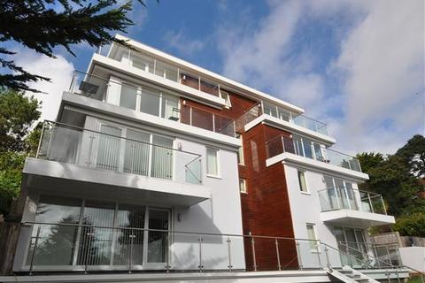 2 bedroom penthouse for sale - Lower Parkstone
