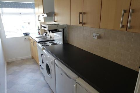 2 bedroom ground floor flat to rent - Springvale Road, Crookesmoor