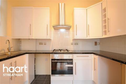 1 bedroom flat to rent - Tierney Road, SW2