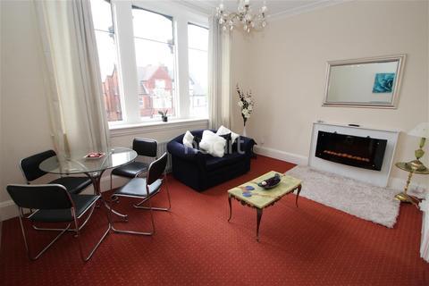 1 bedroom flat to rent - City Road, Edgbaston