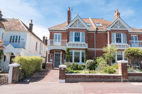 5 bedroom semi-detached house for sale - West Drive, Brighton, BN2