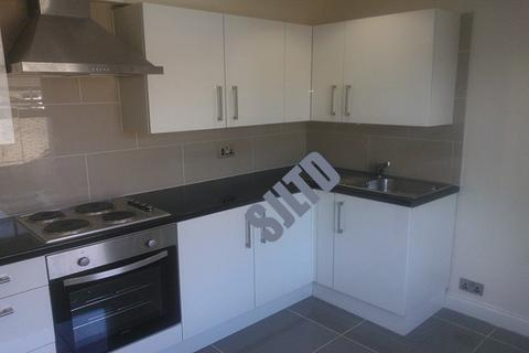 2 bedroom maisonette for sale - Victoria Way, Charlton, London SE7