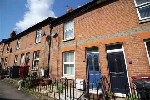2 bedroom terraced house to rent - West Hill, Reading, Berkshire, RG1