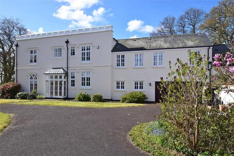 Seaton Devon Properties For Sale
